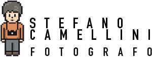 Stefano Camellini Fotografo